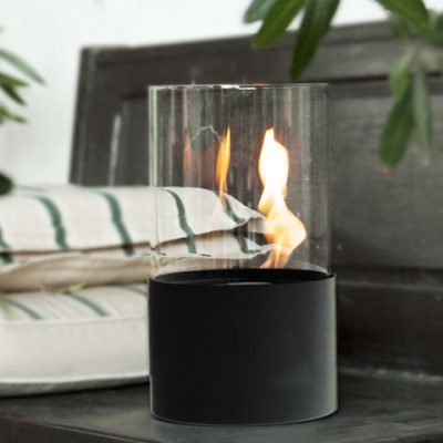 giotto candle