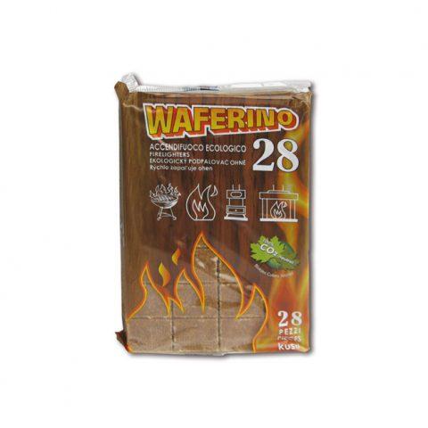 waferino 28