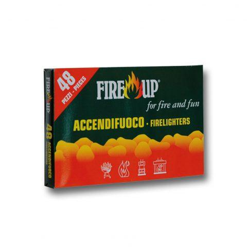 fire up 48