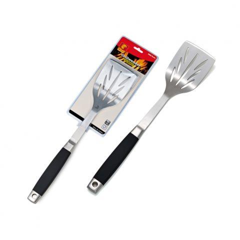 bbq spatula classic