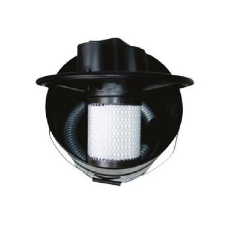 hepa filter cinderella