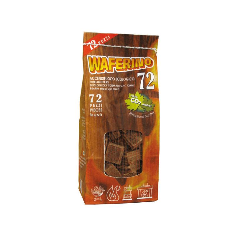 Waferino 72