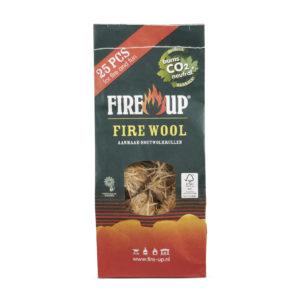 fire up ricciolo 25